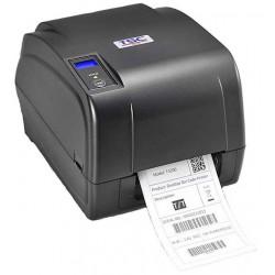 Impresora escritorio TSC TA-210