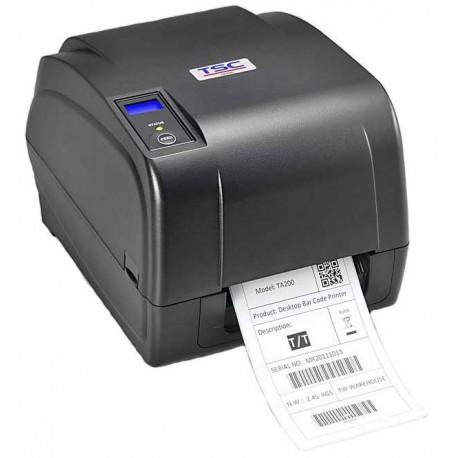 Impresora escritorio TSC TA-310