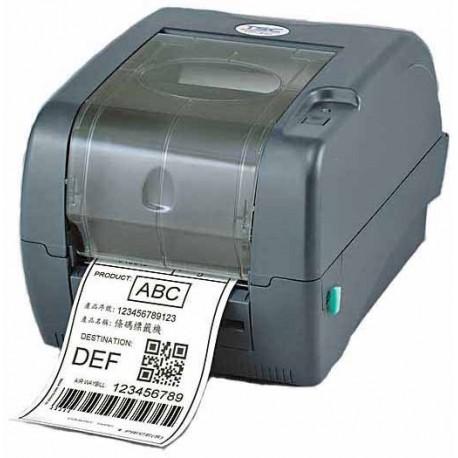 Impresora escritorio TSC TTP-345