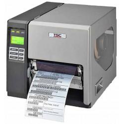 Impresora industrial TSC TTP-268M