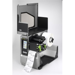 Impresora etiquetas TSC MX240