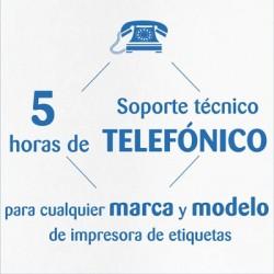 servicio técnico telefonico