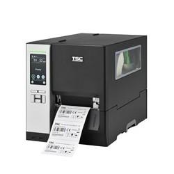 Impresora industrial TSC MH240T